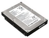 seagate barracuda 7200.8 st3250823as