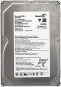 seagate barracuda 7200.11 st31000340as